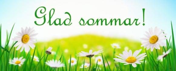 glad-sommar